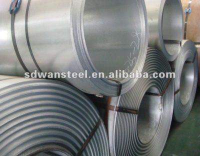 магнитится ли нержавеющая сталь