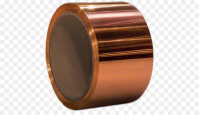какие металлы магнитятся