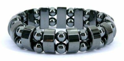 магнитные браслеты польза и вред отзывы