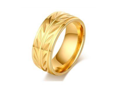 Что дороже желтое золото или розовое
