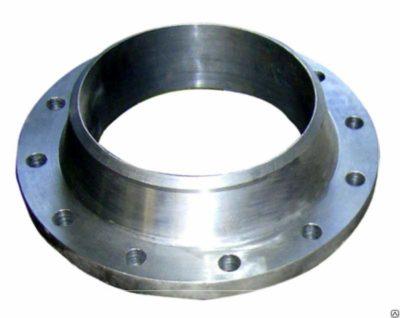 Что такое высоколегированная сталь