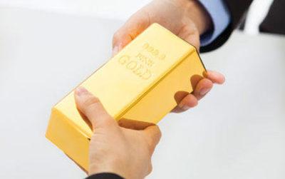 Что стоит дороже золото или платина