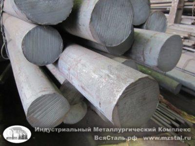 что такое конструкционная сталь