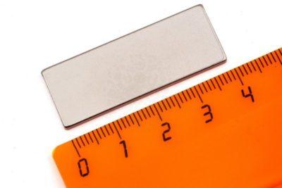 Какую температуру выдерживает неодимовый магнит