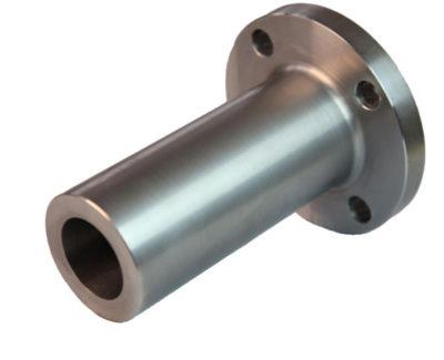 Что называется сталью