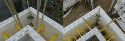 как вязать стеклопластиковую арматуру