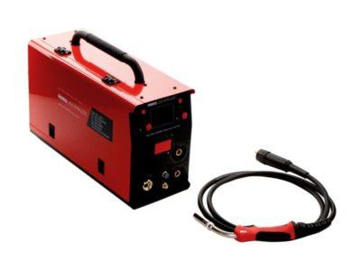 Какой мощности нужен генератор для сварочного аппарата