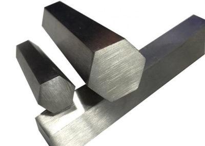 Как сделать нержавеющую сталь