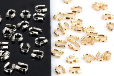 Что такое Родированное золото