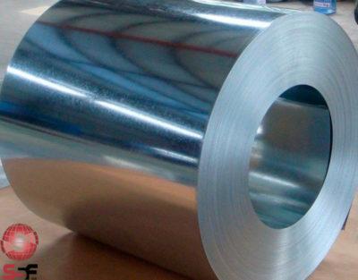 Что производят из алюминия