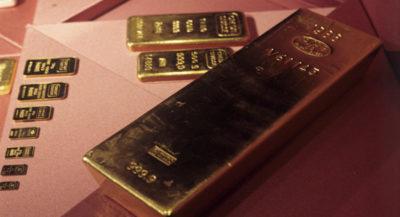 Сколько будет стоить 1 кг золота