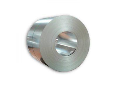 что лучше алюминий или сталь
