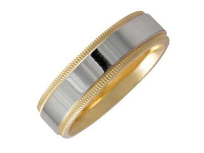 Что дороже белое золото или платина
