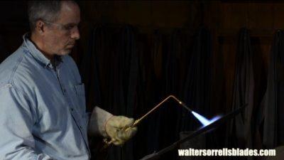 что такое отжиг стали