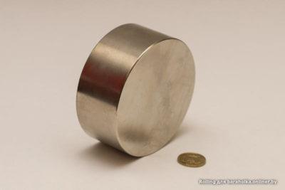 магниты неодимовые что это