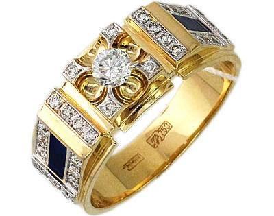 Чем отличается золото 750 пробы от 585