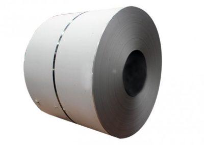 Как можно определить нержавеющую сталь