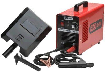 Сколько ампер нужно для электрода 3