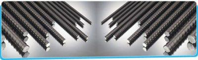 Сколько штук 12 арматуры в одной тонне
