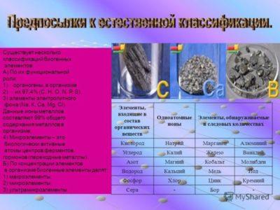 Как влияет содержание углерода на свойства стали