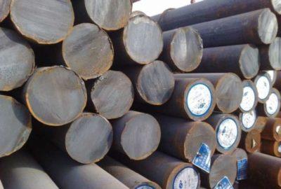 Что такое легированная сталь