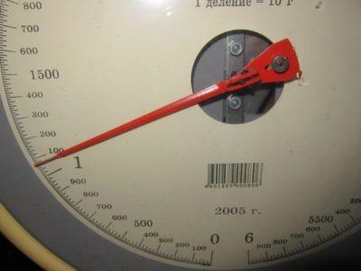 при какой температуре плавится медь
