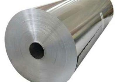 Что такое анодированный алюминий
