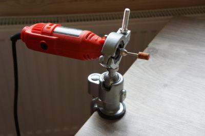 как сделать гравер своими руками