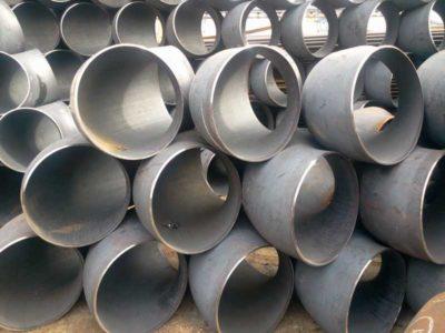 Что такое углеродистая и легированная сталь