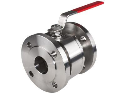 Какая сталь используется для изготовления арматуры
