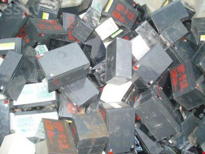 Что такое лом черных металлов
