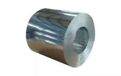 что такое оцинковка металла