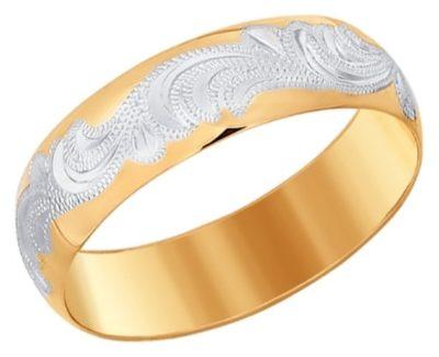 Чем покрывают белое золото