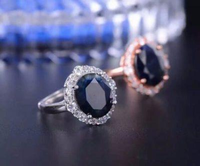 Что такое черное серебро