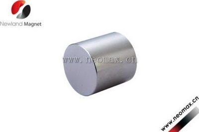 Как сделать постоянный магнит из железа