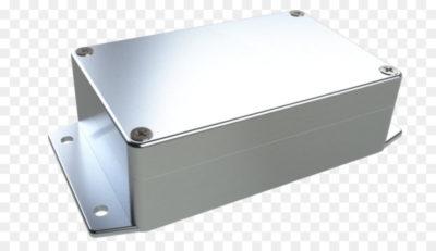 Что такое алюминий электротехнический