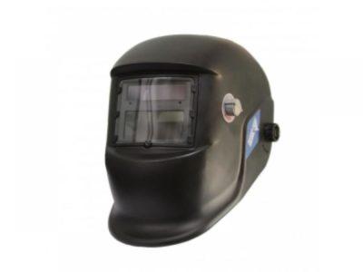 Как выбрать маску для сварки полуавтоматом